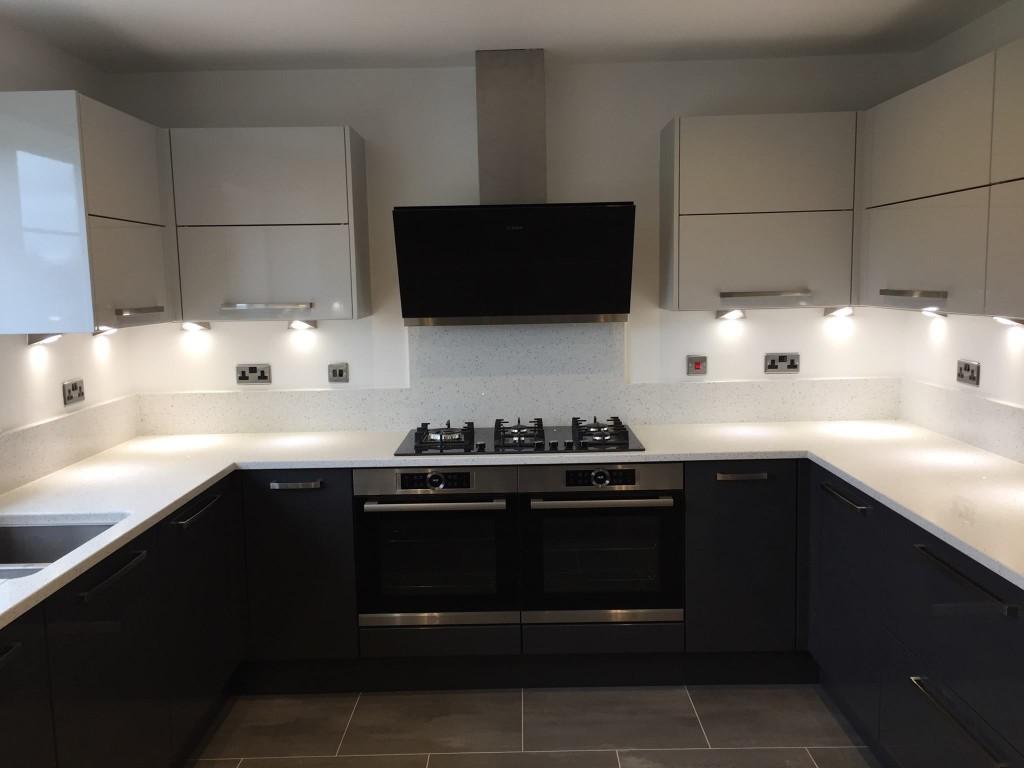 mr mrs parsons stafford bishop kitchens. Black Bedroom Furniture Sets. Home Design Ideas